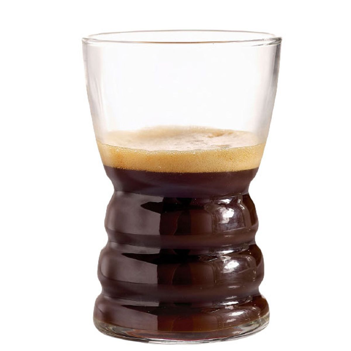 Copo De Café - Barista P 120ml