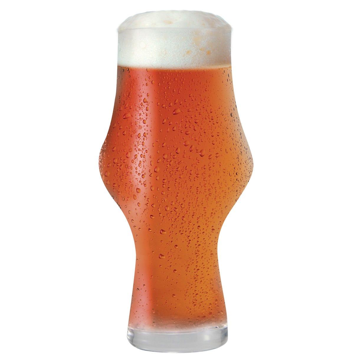 Copo de Cerveja Craft Beer IPA 435ml