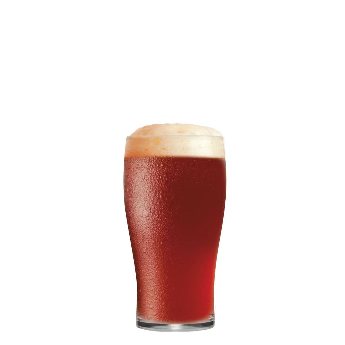 Copo de Cerveja Meio Pint IPA 295ml