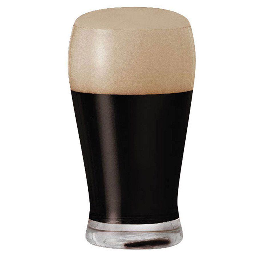 Copo Cerveja Cristal Pint Atlantik 425ml
