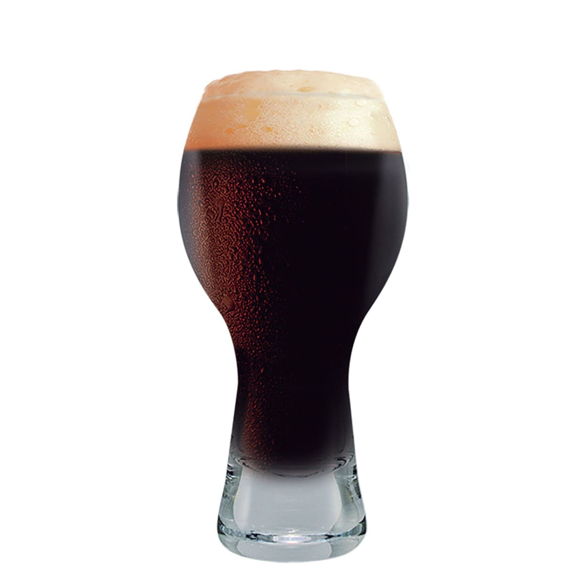 Copo Cerveja Vidro Black M 670ml