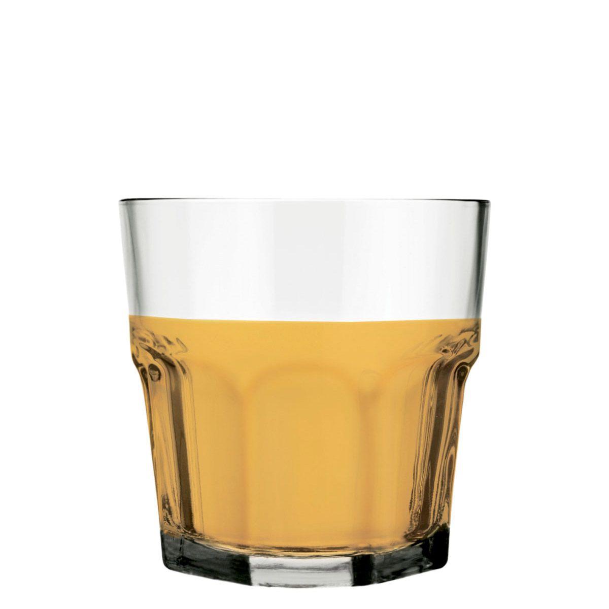 Copo para Whisky Max 320ml