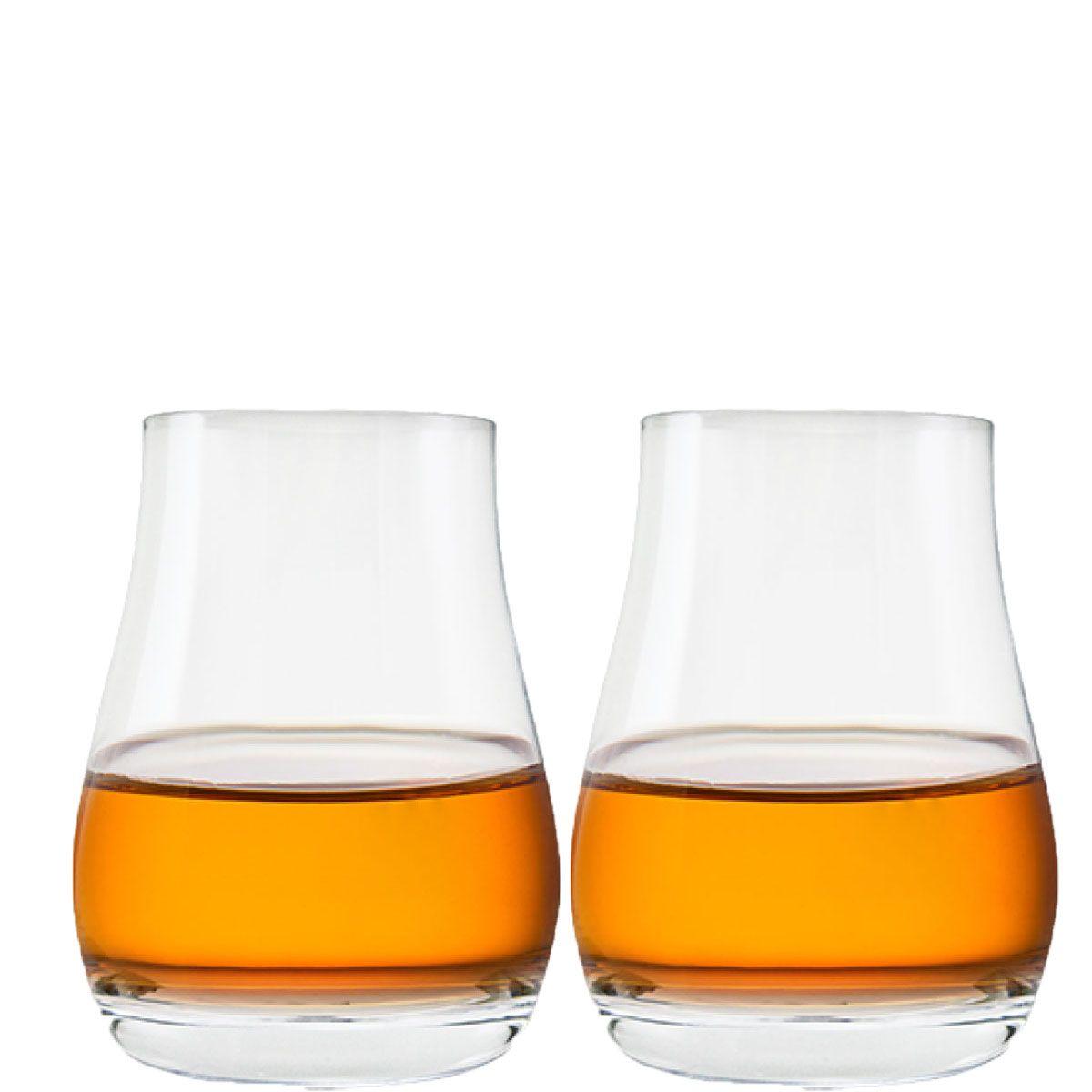 Copo Whisky Degustação 100ml 2 pcs