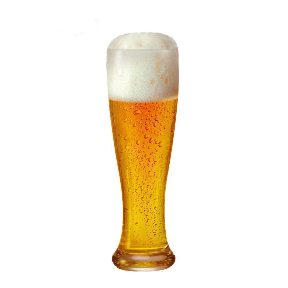 Copos De Cerveja - Linderhof De 665ml
