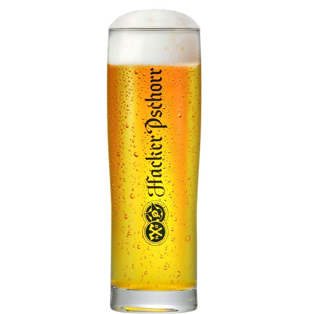 Kit Coleção de Taças e Copos Cervejas do Mundo 6 pçs
