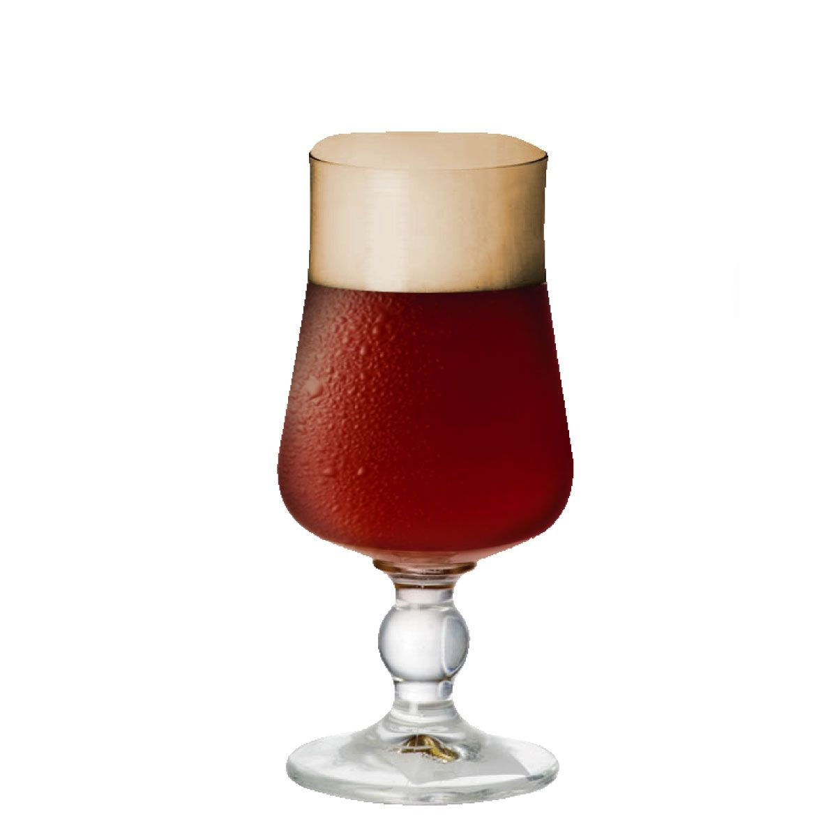 Taça Cerveja - Brinkhoffs 330ml