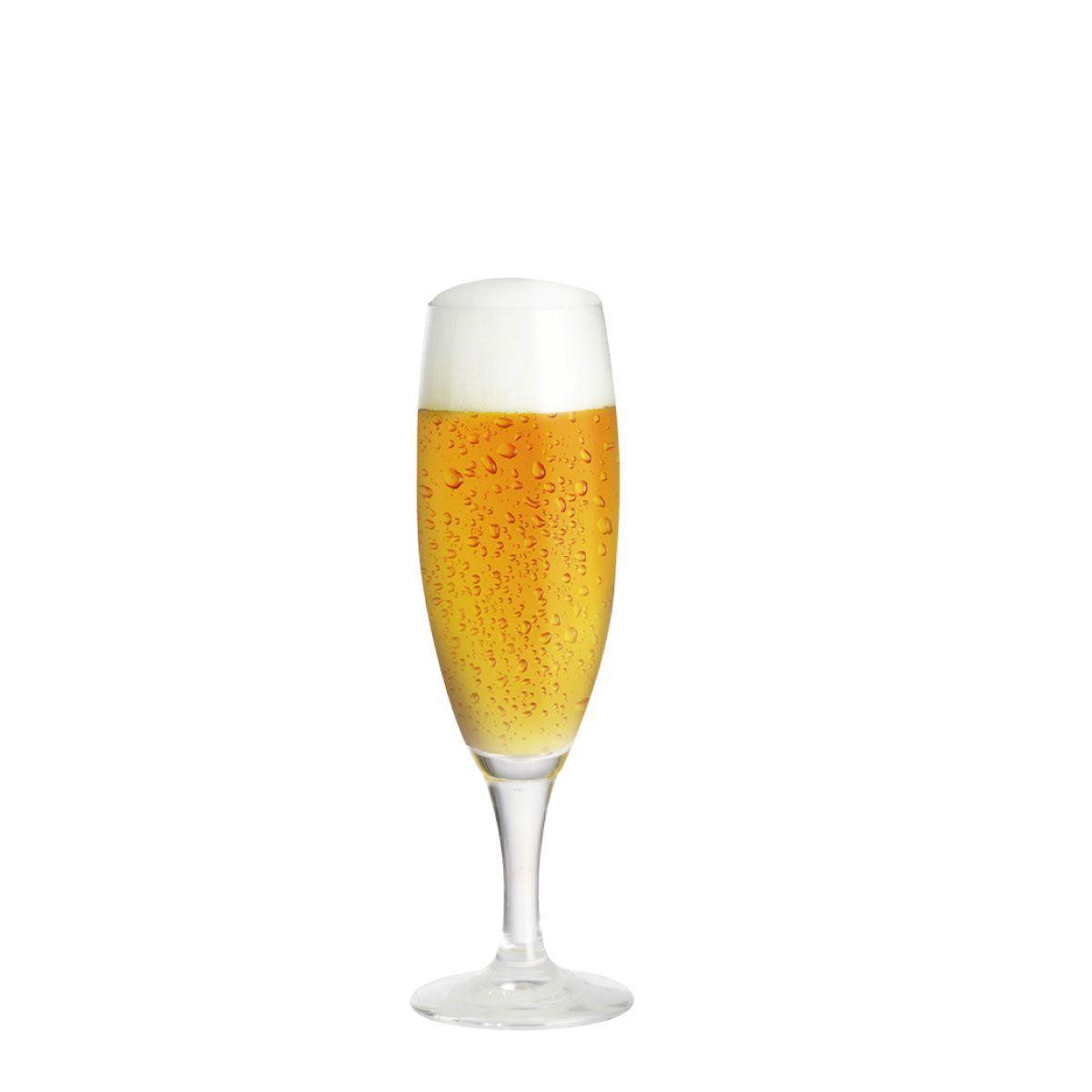 Taça Cerveja - Cristal Montana P 315ml