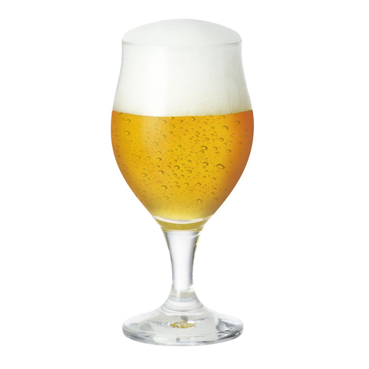 Taça Cerveja - Eslsab 340ml Cristal