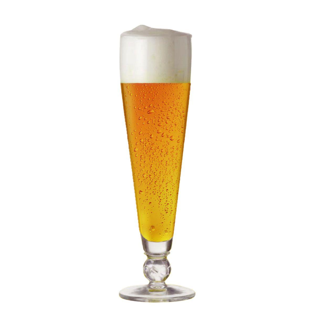 Taça Cerveja - Futebol Ferrara 375ml