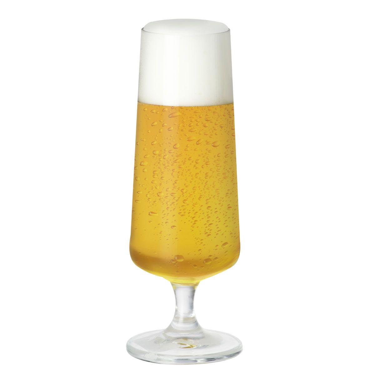 Taça Cerveja Leed de 365ml
