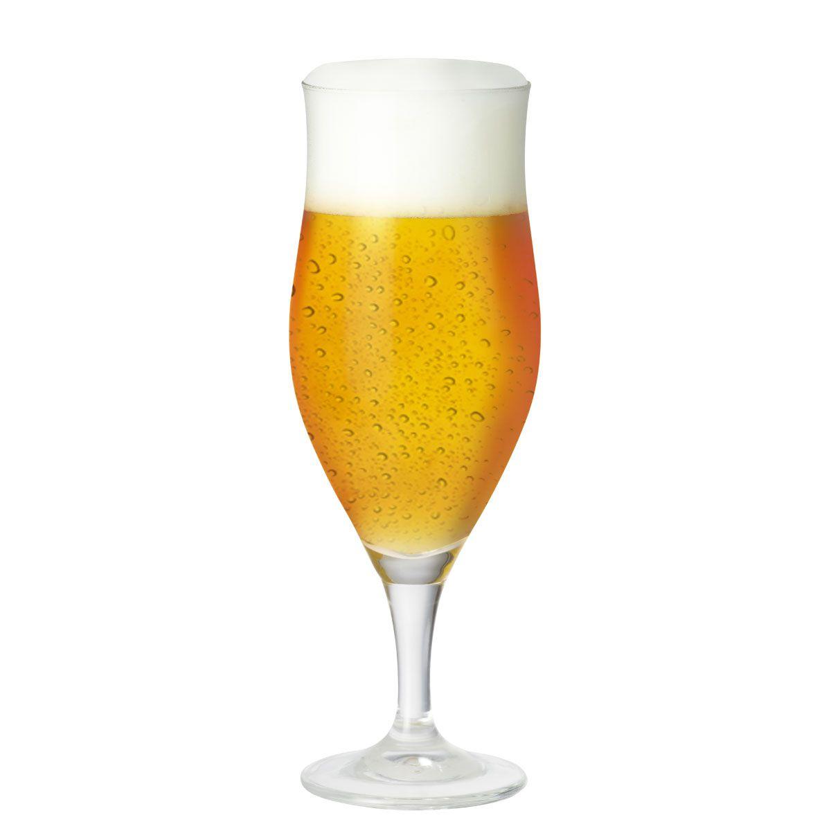 Taça Cerveja - Lubzer Gg 515ml