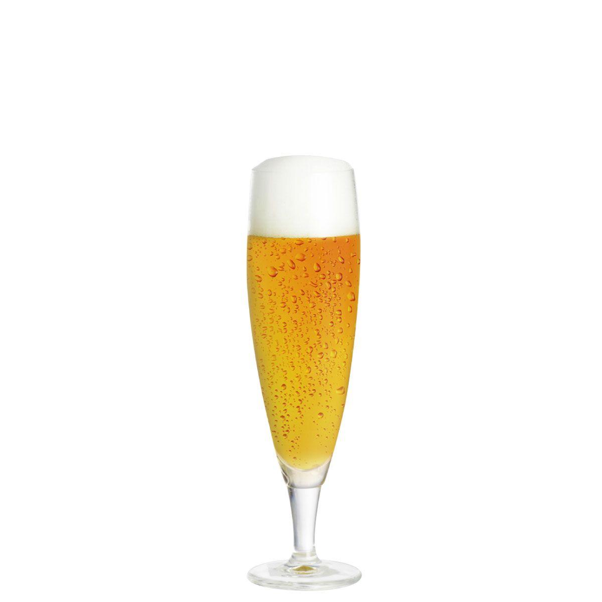 Taça Cerveja - Sokata P 265ml