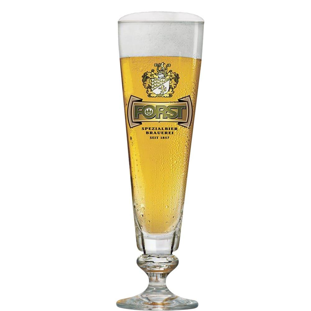 Taça de Cerveja Coleção Cervejas do Mundo 510ml