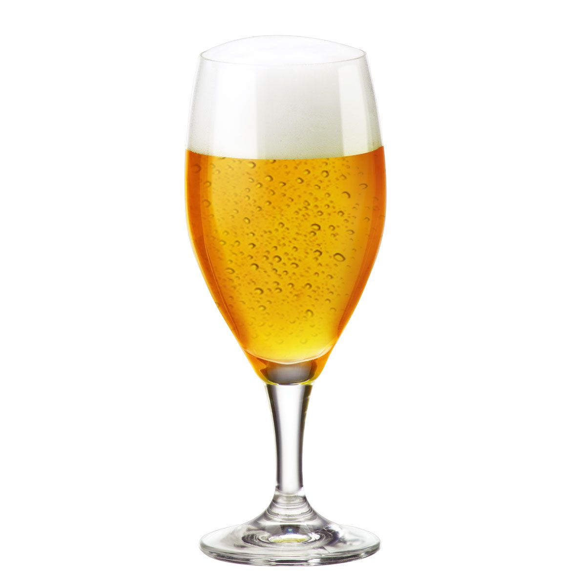 Taça de Cerveja Cristal Holsten Crystal 400ml