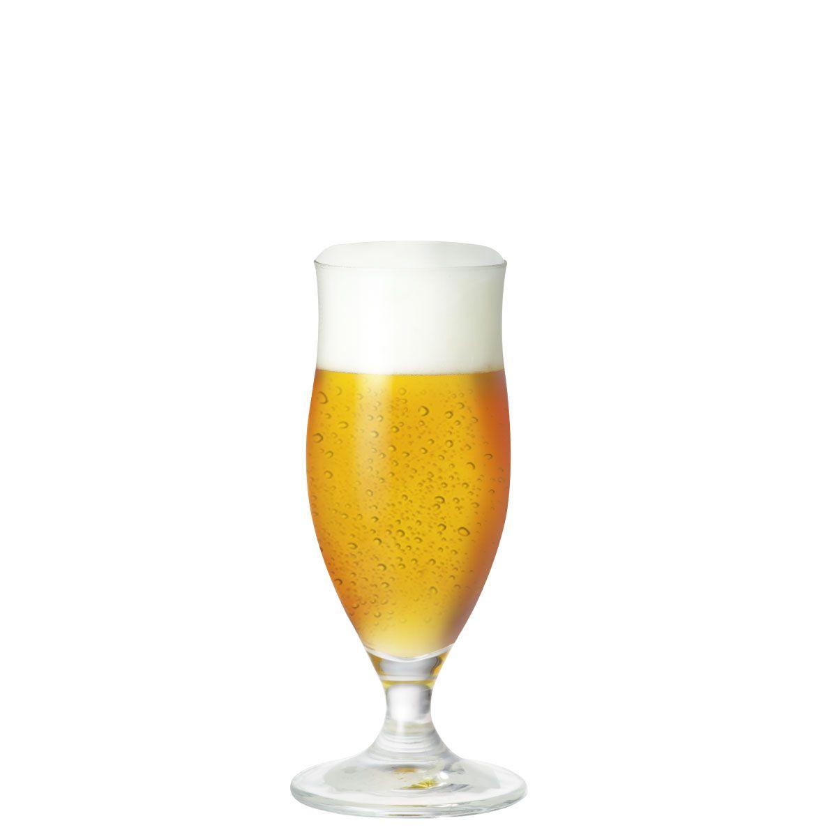 Taça de Cerveja Paris P