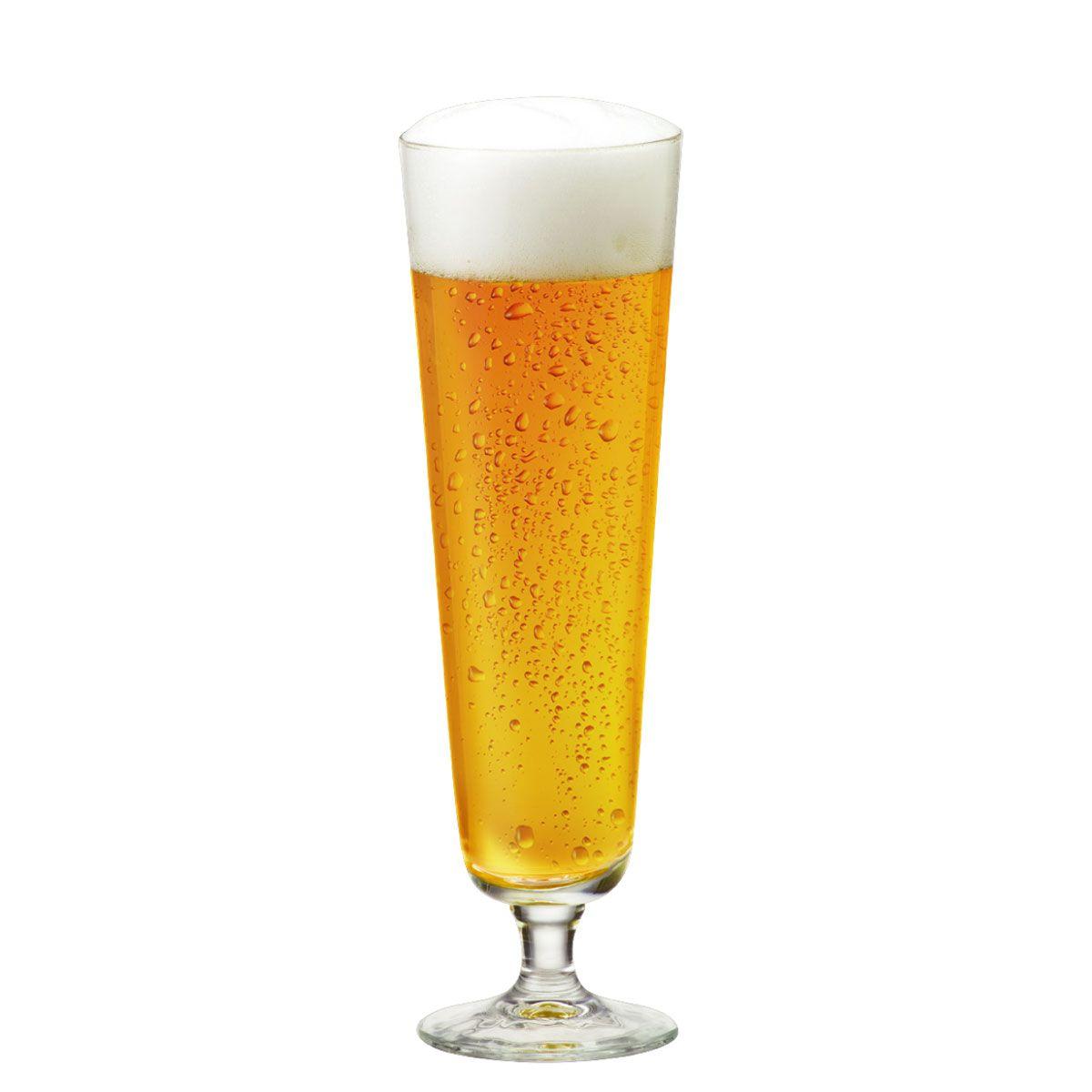 Taça de Cerveja Cristal Prestige M de 510ml