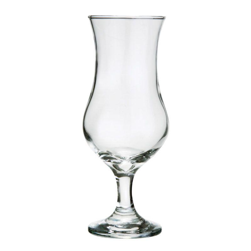Taça de Cocktail de 380ml