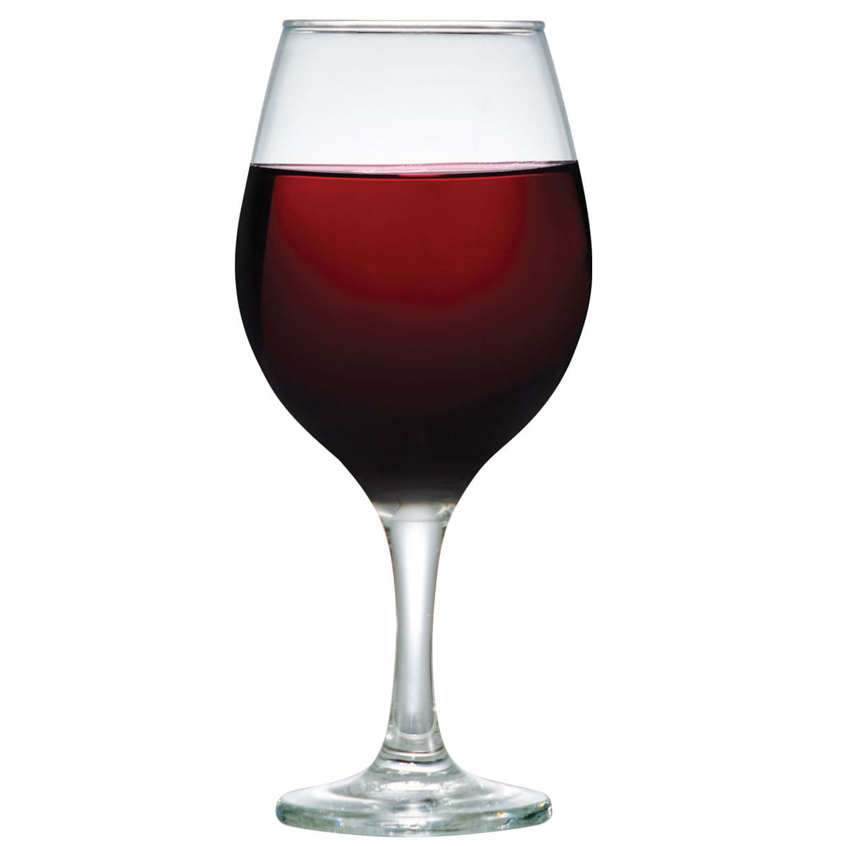 Taça de Vinho Bordeaux One 600ml