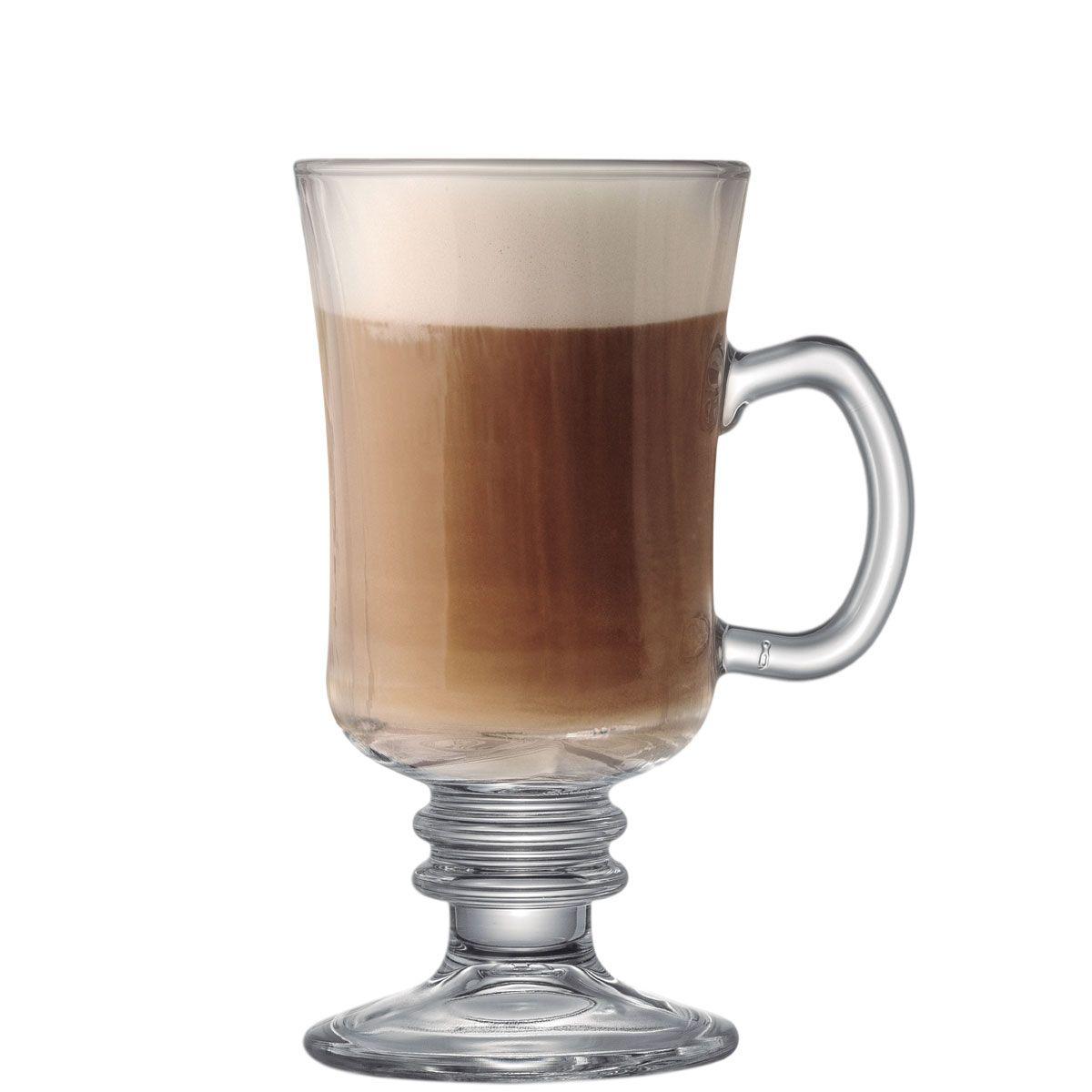 Taça Para Café Barista M
