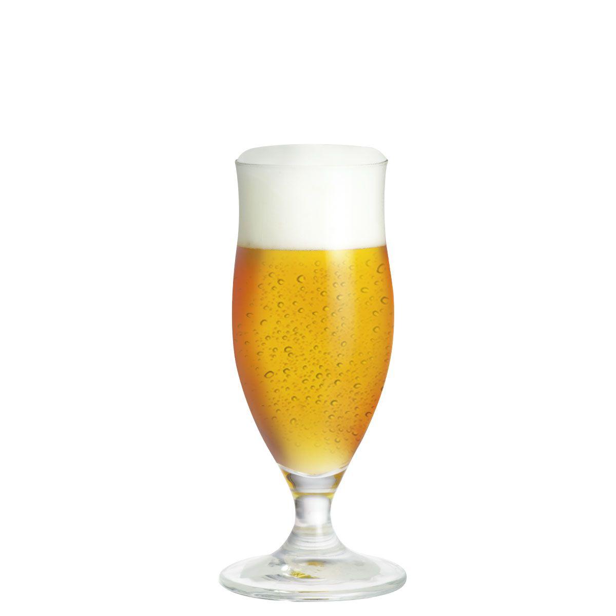Taça para Cerveja Paris M 385ml