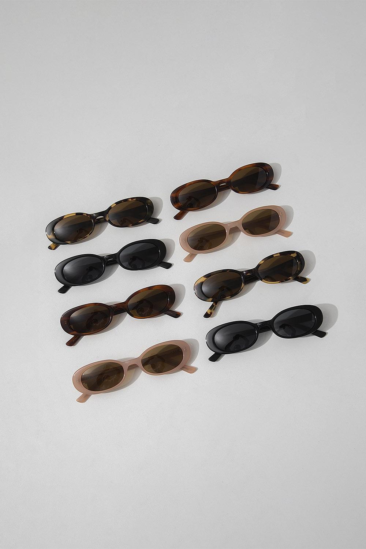 Óculos de Sol Sole