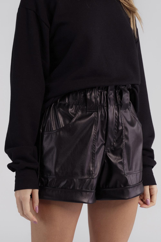 Shorts Beatrice
