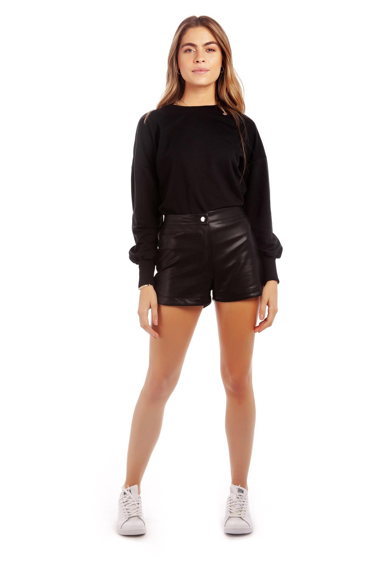 Shorts Veneto