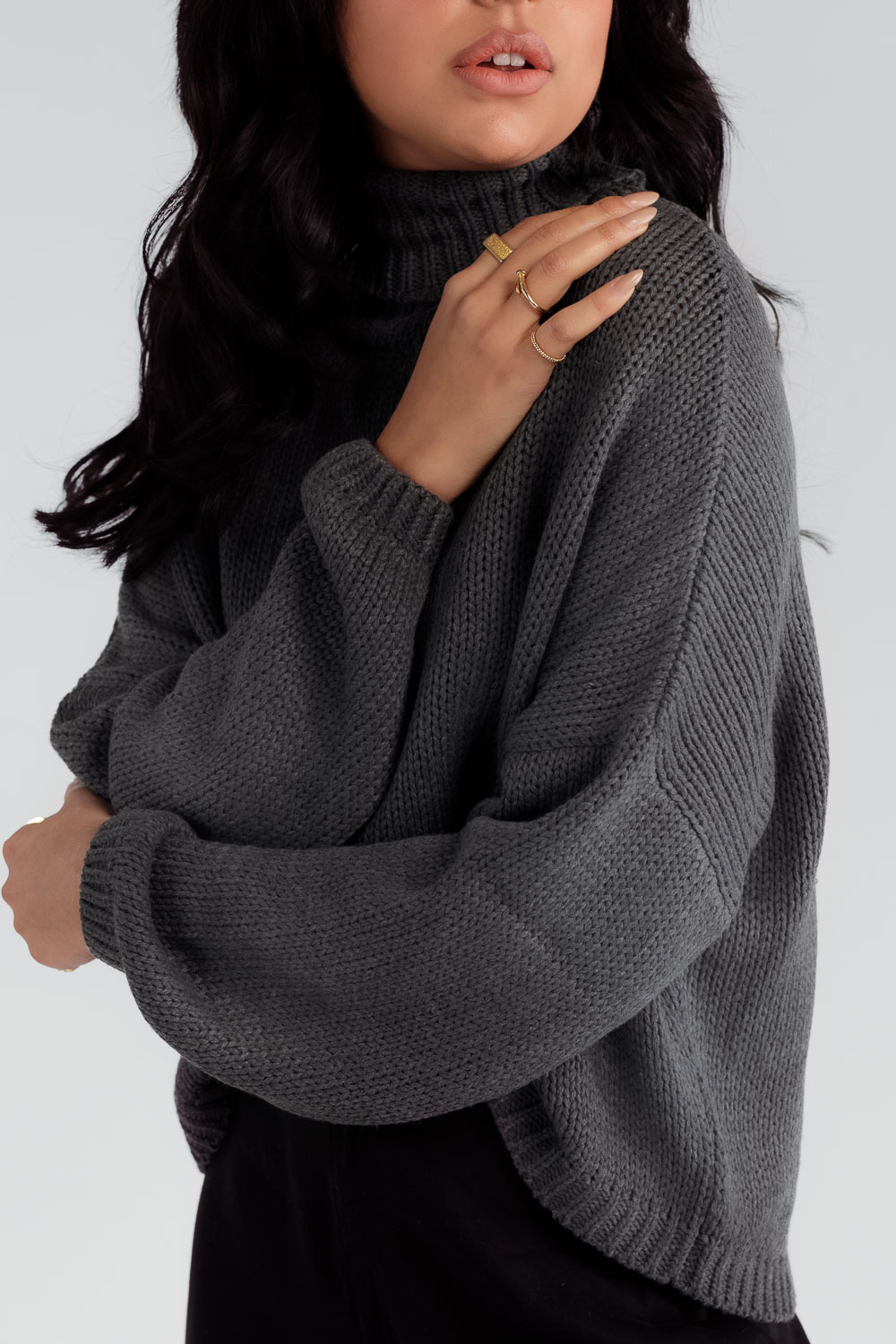 Tricot Cosí