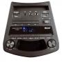Alto Falante Bluetooth Amplificada Toshiba TY-ASC50 - 50W