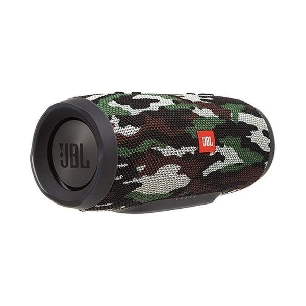 Caixa de Som Bluetooth JBL Charge 4 - 30w RMS - 20 Horas