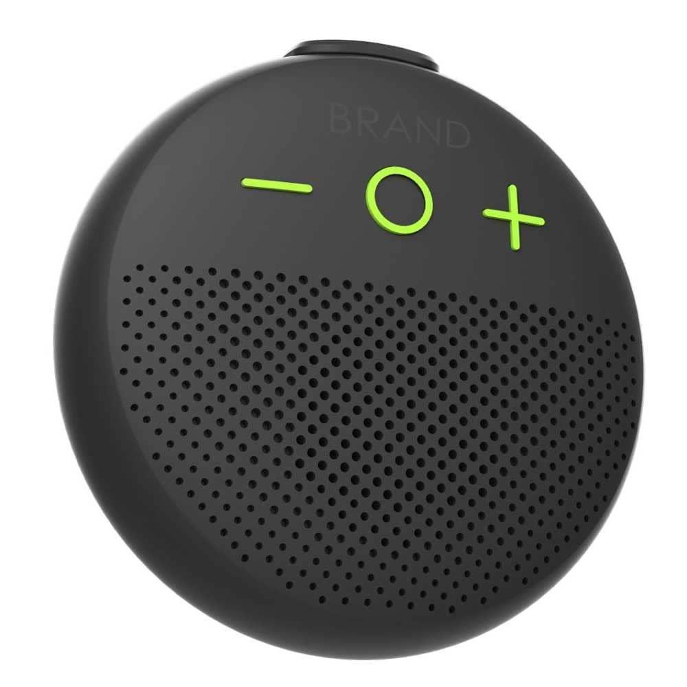 Caixa de Som Bluetooth Pulse Adventure 10w BT - SP353
