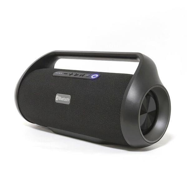 Caixa de Som Portatil Bluetooth PULSE XPLODE 2 60w RMS - TWS