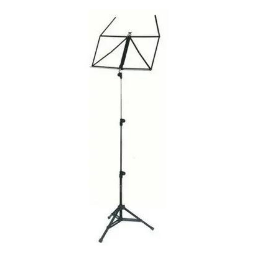 Estante Suporte Partitura Hunter Desmontavel Hep32 Torelli