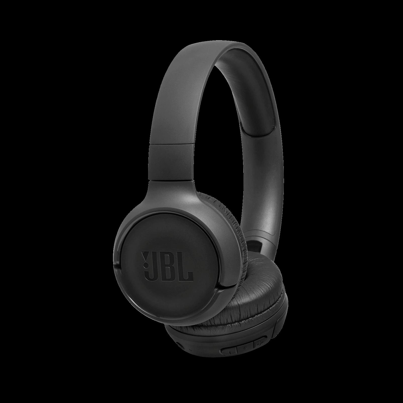 Fone de Ouvido HeadPhone JBL Tune 500BT Bluetooth