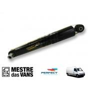 Amortecedor Dianteiro Renault Master Até 2013
