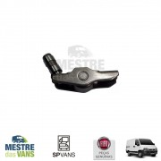 Balancim c/ tucho Ducato / Boxer / Jumper 2.3 / Iveco Daily 08/... Fiat