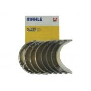 Bronzina de Biela Std Ducato Iveco Daily 2.8 Metal Leve