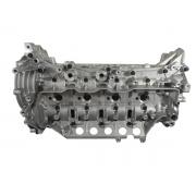 Cabecote Renault Master 2.3 16v Mando