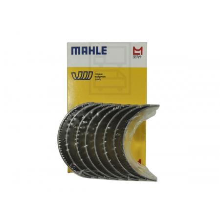Jogo de Bronzina de biela STD HR 2.5 / K2500 Metal Leve