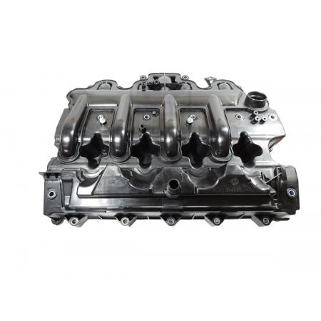 Tampa de Válvula do Motor Master 2.5 16v Original Renault