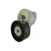 Tensor da correia do alternador Ducato / Boxer / Jumper 2.3 Original