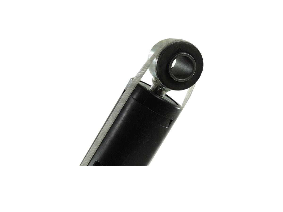 Amortecedor Traseiro Kia Bongo K2500 até 2012 Cofap