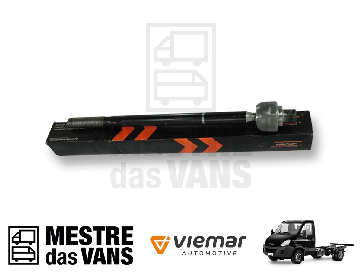 Barra Axial Iveco 70c16 Viemar
