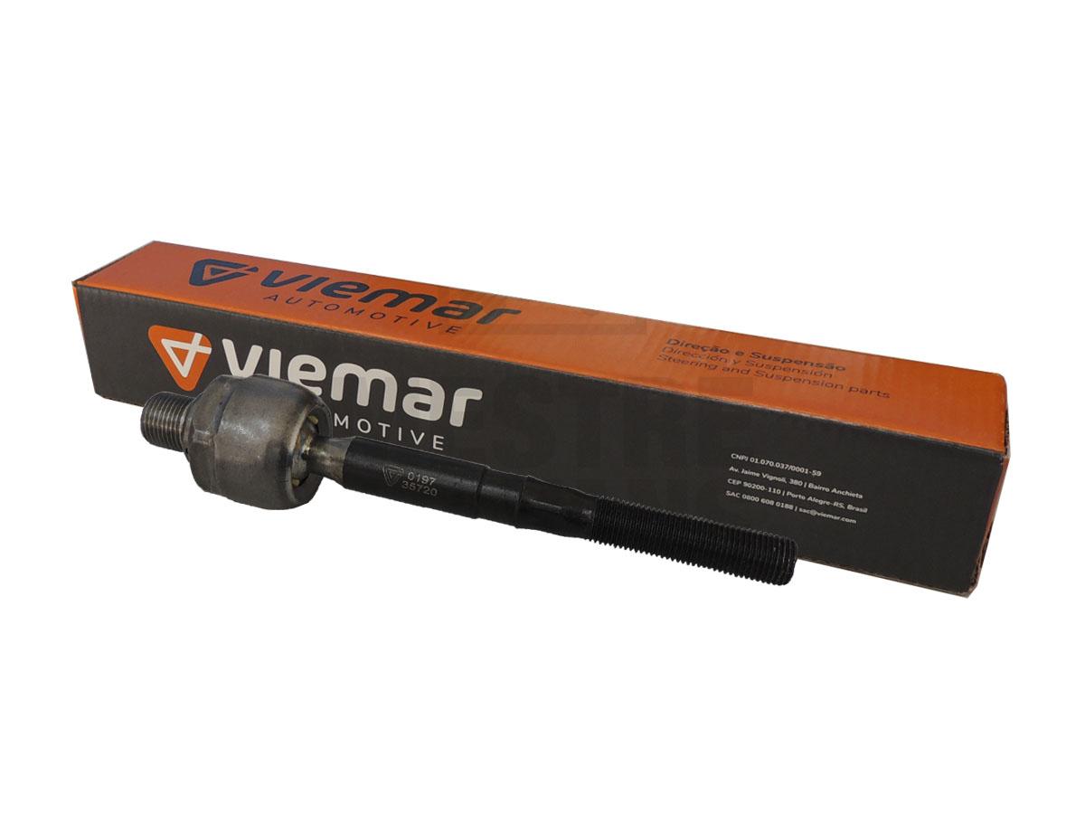 Barra axial K2500 .../12  K2700 99/... Viemar