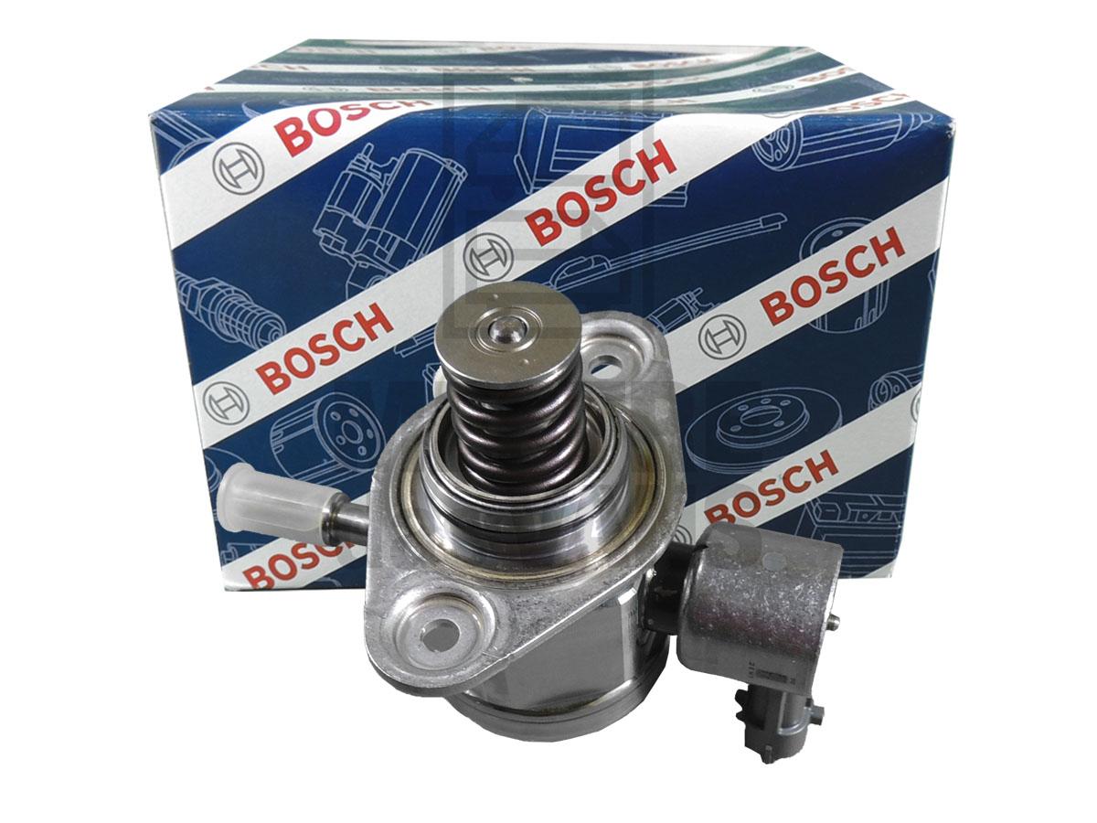 Bomba Alta Pressao Range Rover Evoque 2.0 Bosch