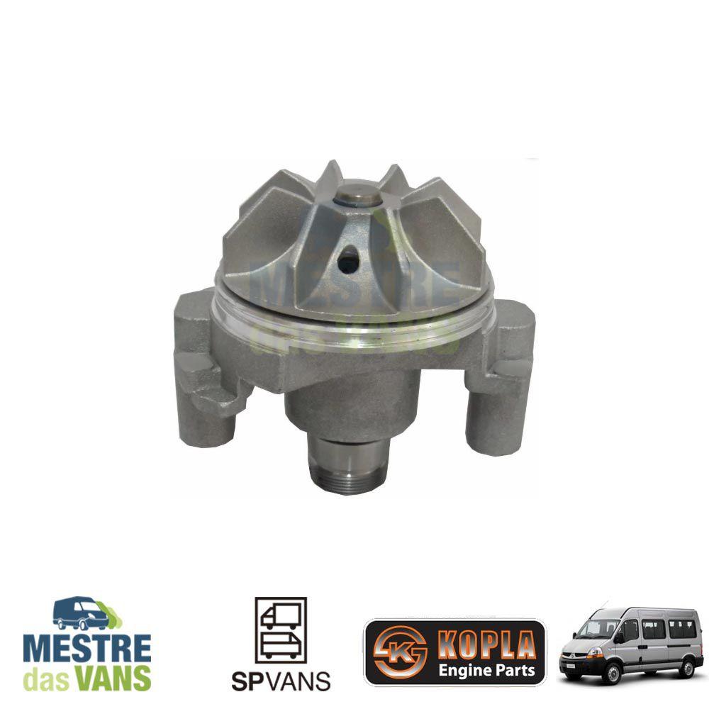 Bomba de água Master 2.5 Kopla