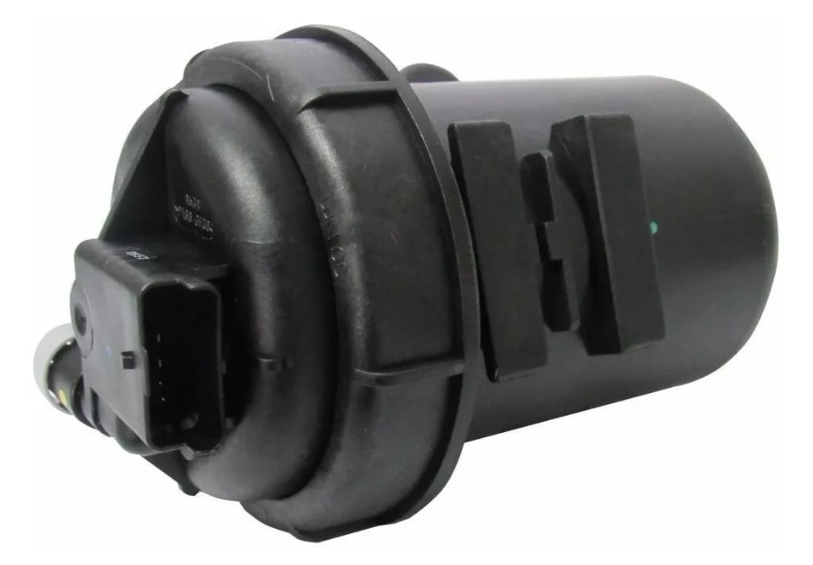 Copo do filtro de combustível Ducato 2.3 Original