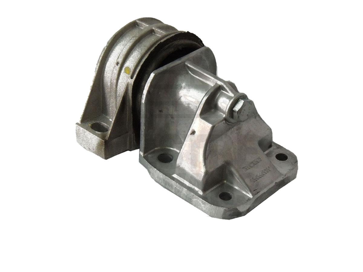 Coxim do Motor lado esquerdo (c/ suporte) Ducato / Boxer / Jumper 06/... Original