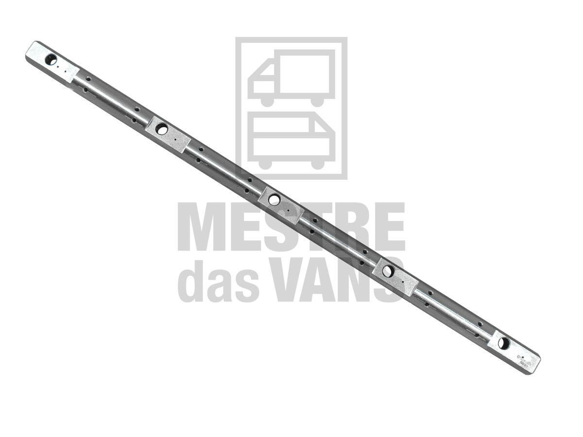 Eixo Balancim Flauta HR K2500 Pajero Terracan L200 H100 2.5