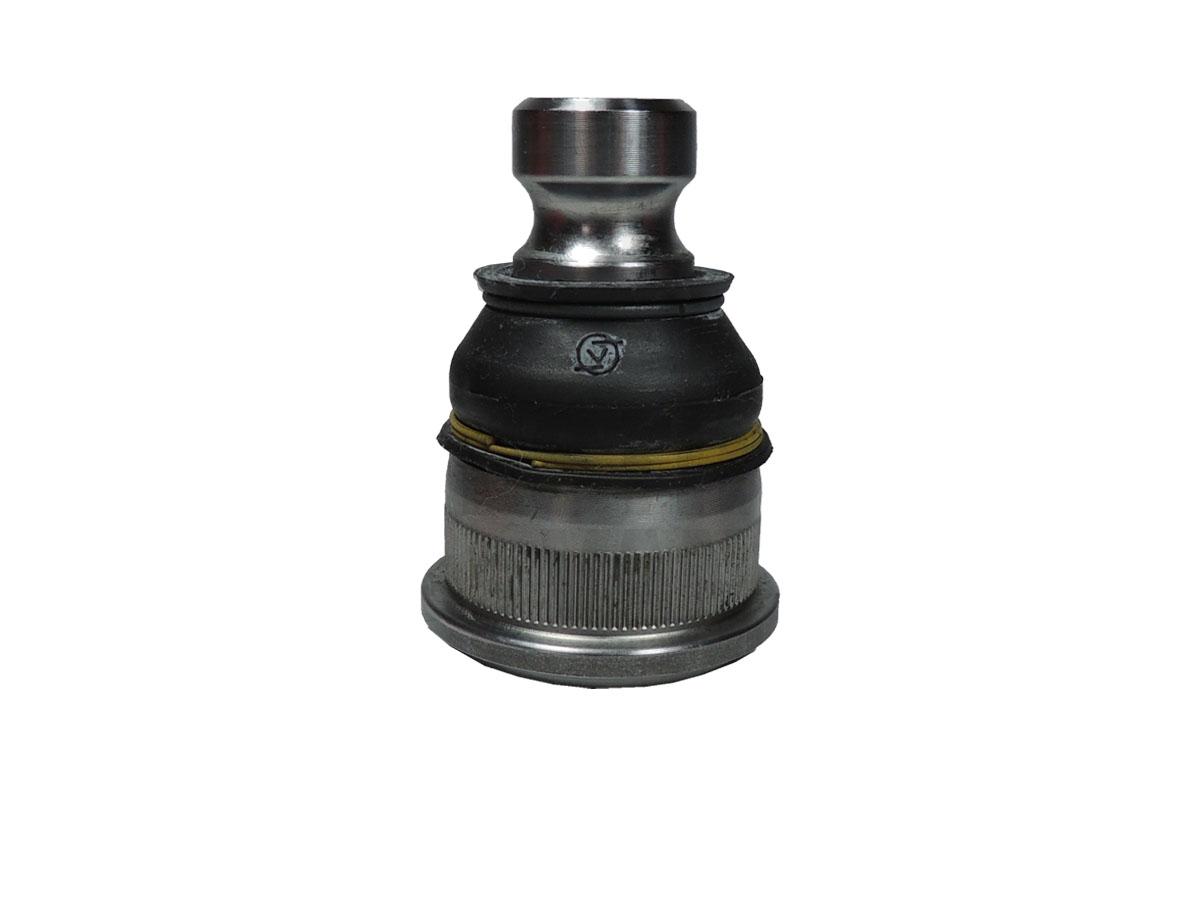 Pivô Suspensão inferior (24mm) Master 08/13 Viemar